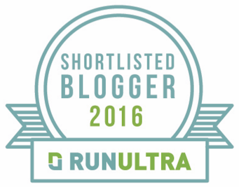 RunUltra Shortlisted for Blogger Awards_logo